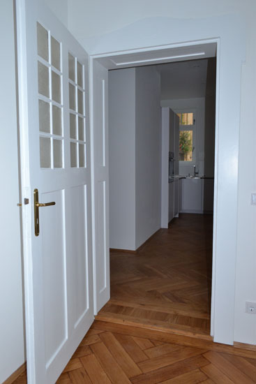 spektrum malermeister pullach bei m nchen lackieren. Black Bedroom Furniture Sets. Home Design Ideas
